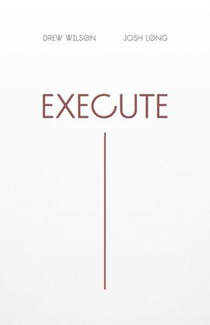 Execute by Josh Long