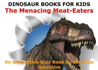 The Menacing Meat-Eaters