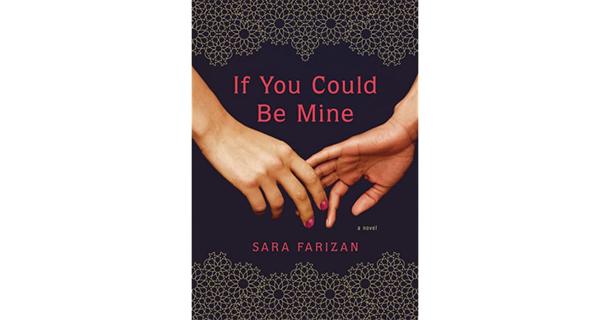 the importance of being able to relate to the story in the novel if you could be mine by sara fariza Hannah's hope by laura j bagby cbn if that is the way you feel, there is good news this story does have a happy and he is able to restore all parts of a.