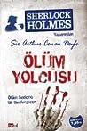 Sherlock Holmes : Ölüm Yolcusu