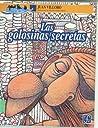 Las golosinas secretas audiobook review