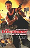 Ivory Wave (The Executioner, #415)