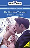 The First Man You Meet