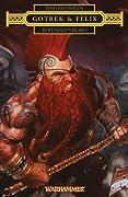 Gotrek felix series by william king bertholds beard fandeluxe Images