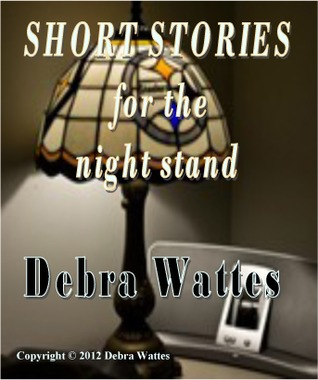 Short Stories for the Night Stand
