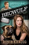 Review ebook Beowulf: Explosives Detection Dog (A Breed Apart, #3) by Ronie Kendig