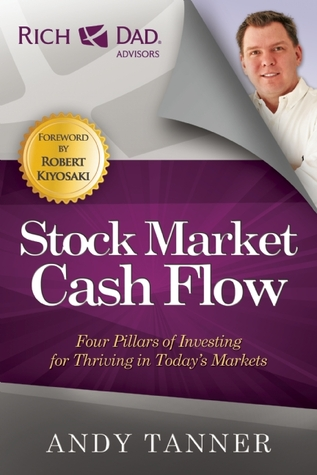 The Stock Market Survival Guide: Discover the Four Pillars You Need to Survive and Thrive in the New Financial Markets
