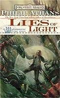 Lies of Light (Watercourse #2)