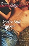 You're Still the One (Made in Montana, #4)