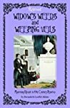 Revised Widow's Weeds and Weeping Veils : Mourning Rituals in 19th Century America