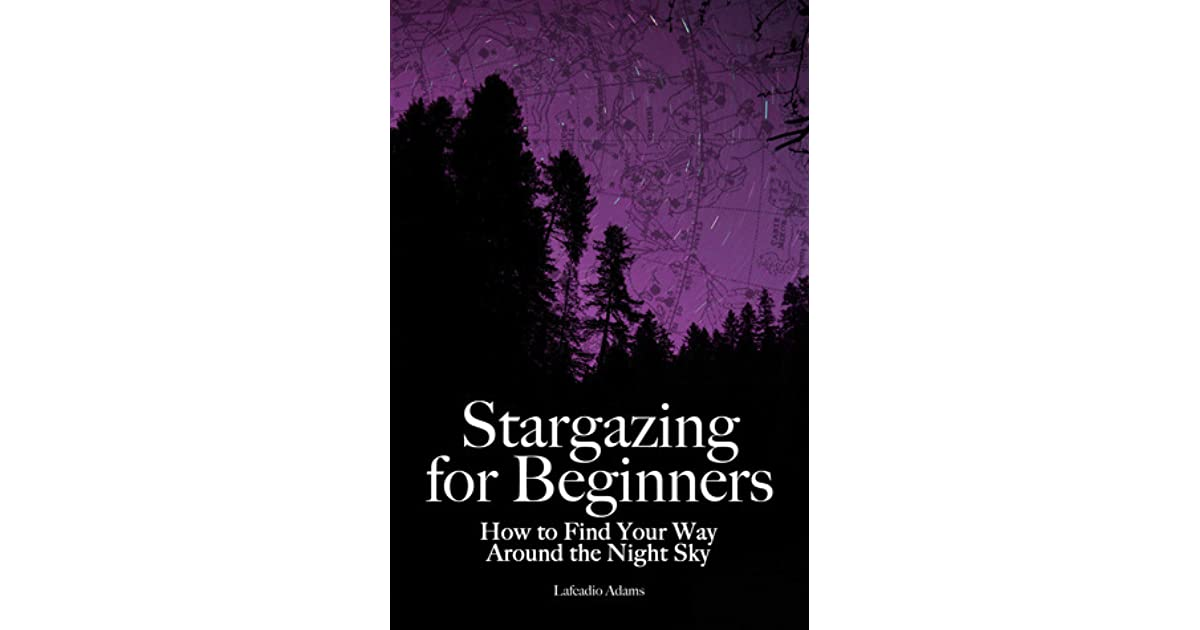 How to Find Your Way Around the Night Sky Stargazing for Beginners