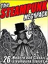 The Steampunk Meg...