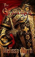 The Gravemen