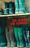 Das Geheimnis von Vennhues by Stefan Holtkötter