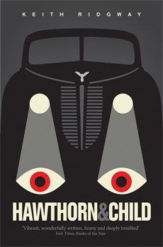 Hawthorn & Child