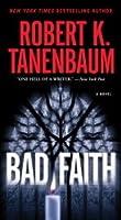 Bad Faith (Butch Karp #24)