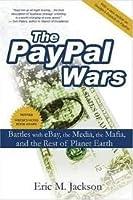 Paypal Wars