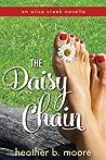 The Daisy Chain (Aliso Creek #3)