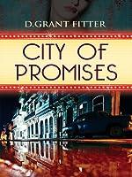 City of Promises