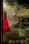 The Wishing Well (Paradan Tales, #1)