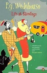 Life at Blandings