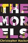 The Morels