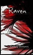 Raven (Raven, #1)