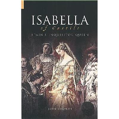 the life and last will of isabella i the queen of spain Queen isabella of castilla - many people have heard of queen isabella of spain who changed the life of queen elizabeth i the last queen of egypt.