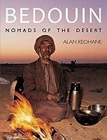 Bedouin: Nomads of the Desert