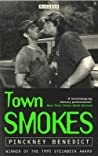 Town Smokes: Stories ebook download free