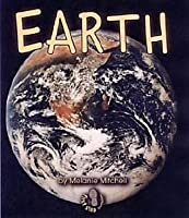 Earth (First Step Nonfiction)