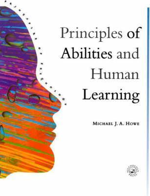 Principles-Of-Abilities-And-Human-Learning-Principles-of-Psychology-a-Modular-Introduction-
