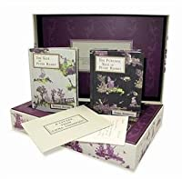 The Further Tale of Peter Rabbit Gift Set