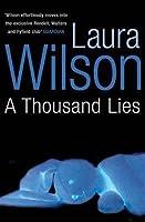 A Thousand Lies