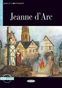 Jeanne D'Arc [With CD (Audio)]