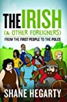 The Irish (and Other Foreigners) audiobook download free