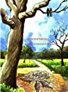 Panchatantra 51 short stories with Moral (Illustrated)