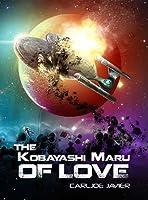 The Kobayashi Maru of Love