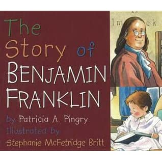 a life history of benjamin franklin Advertises the franklin stove published the first edition of the general magazine and historical chronicle, one of america's earliest magazines it failed after six issues franklin writes the plain truth, a pamphlet arguing for better military preparedness in pa in the pamphlet is the first .