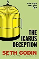 Icarus Deception the