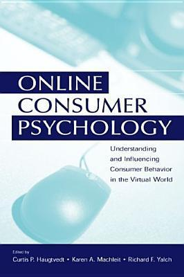 !Online Consumer Psychology