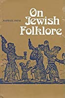 On Jewish Folklore