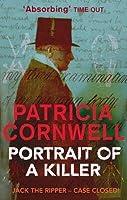 Portrait of a Killer: Jack the Ripper