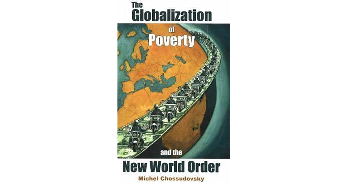 The New World Order By Ralph Pdf