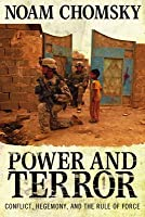 Power and Terror: The West in the Middle East Since 9