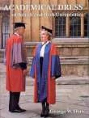 !!> Download ➾ Academical Dress Of British And Irish Universities  ➼ Author George Everett Shaw – Submitalink.info