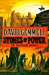 Stones of Power: A Sipstrassi Omnibus