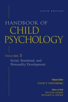 Handbook-of-Child-Psychology-Social-Emotional-and-Personality-Development