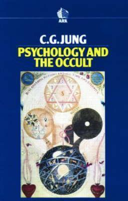 Psychology-and-the-Occult
