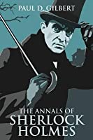 The Annals of Sherlock Holmes